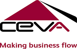 CEVA Freight Management France SAS