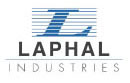 LAPHAL INDUSTRIES
